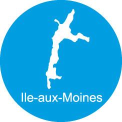 Île-aux-Moines