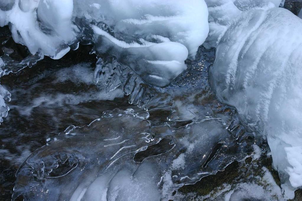 Winter im Landhaus Andrea in Fischen, Allgäu