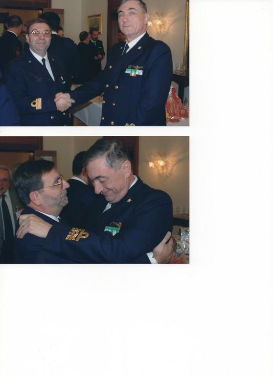 2006 - con il C.A. Angeloni