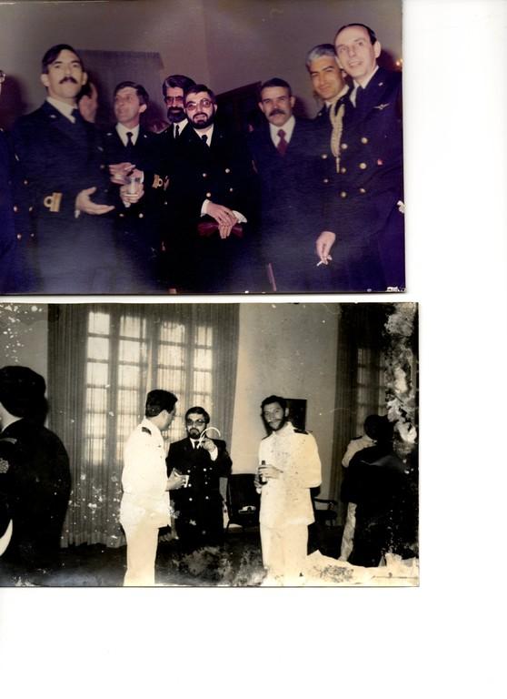1981 - La Maddalena