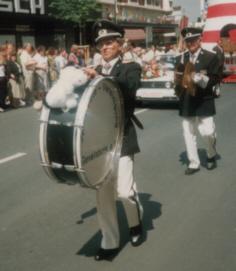 Fritz Bretz 1990