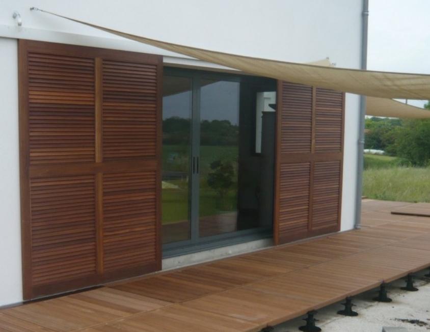 terrasse bois 224 la rochelle ile de r 233 pour pergola lsk outdoor pergolas pergola