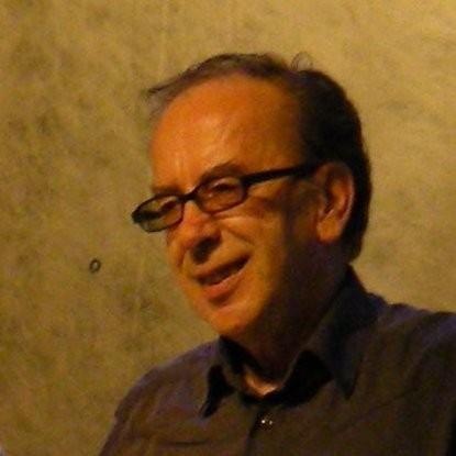 Ismail Kadarè