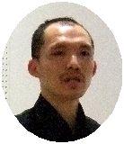 澤口 勝さん