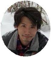 松前健太氏の写真