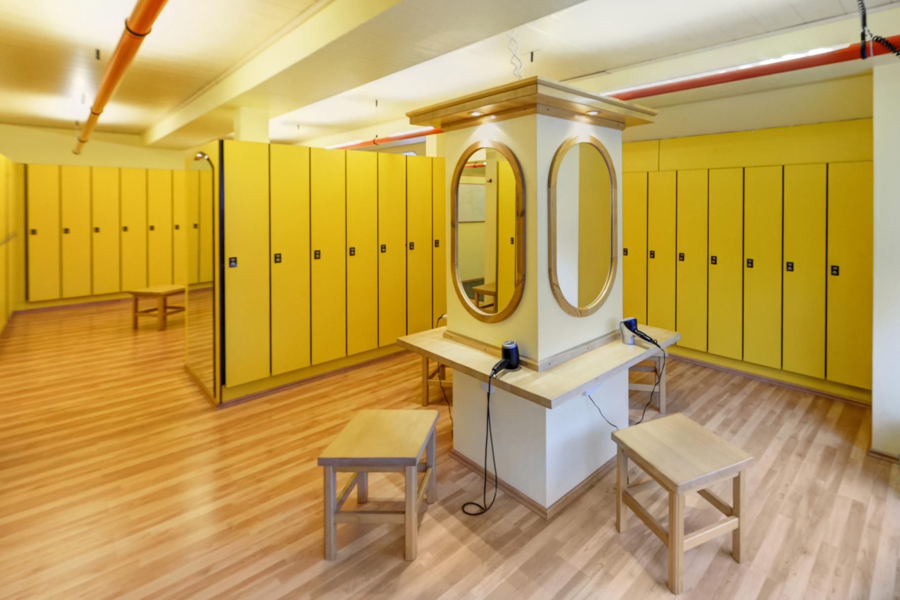 ein tag der erholung im gro raum bremen landsauna lilienthal. Black Bedroom Furniture Sets. Home Design Ideas