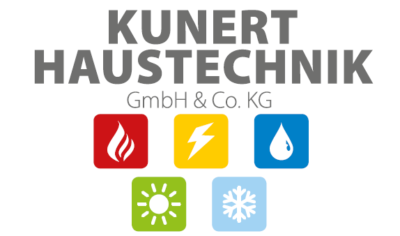 Kunert Haustechnik Heizung Sanitär Elektro Pr. Oldendorf Bad Holzhausen