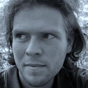 Lukas C. Gundling