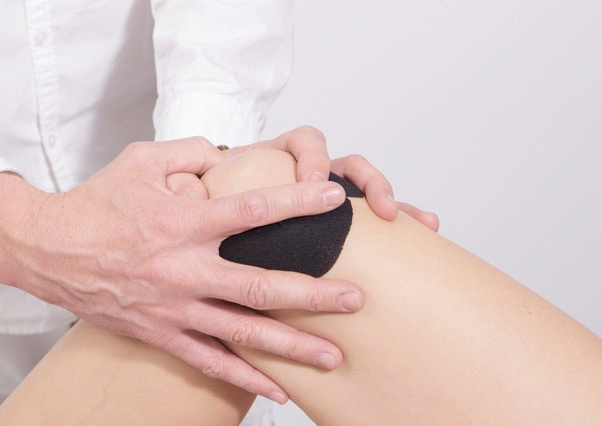 実は多い?膝痛の種類の一例を紹介!原因や予防法も解説します!