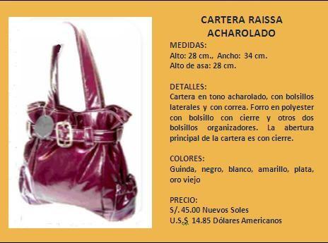 8741ade80 Carteras Tizza Precios Peru | The Art of Mike Mignola
