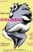 L'histoire des ours pandas