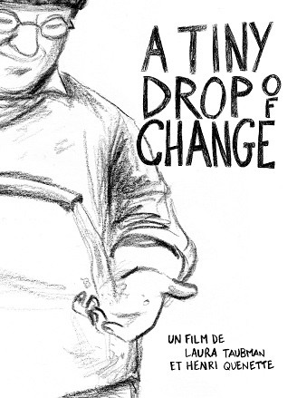a_tiny_drop_of_change