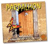Album Solindre - Parpalhon