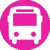 Kirchheimer Musiknacht OPEN AIR - mit dem Shuttlebus bequem zum Festivalgelände