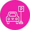 Anfahrt- und Parkhinweise - 22. Kirchheimer Musiknacht 2019 am 01. Juni 2019