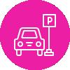 Anfahrt und Parkhinweise zur Kirchheimer Musiknacht am 01. Juni 2019