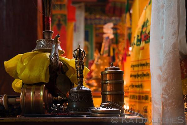 Gompa Narthang