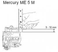 ремонт крбюратора лодочного мотора