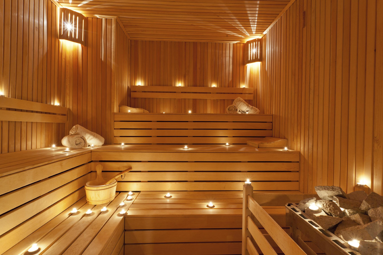Фото в пред банике, Дизайн предбанника - Строим баню или сауну 22 фотография