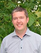 Guillaume Dulimbert, Ajisse Management, Consultant et Gérant