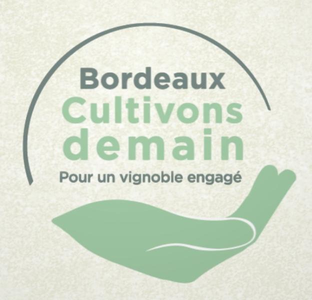RSE Bordeaux Cultivons Demain