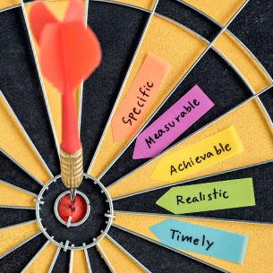 Ajisse Management propose une approche pragmatique