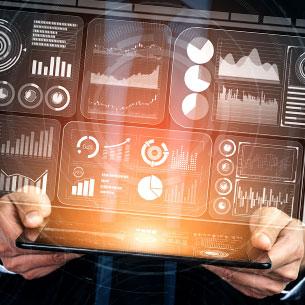 Systèmes de management par Ajisse Management