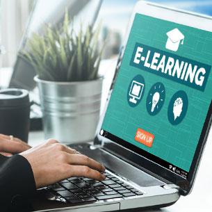 Ajisse Management intègre les nouvelles technologies