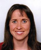 Karin Gebert
