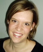 Anja Bossert