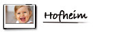 Fotos Hofheim