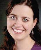 Julia Zieske
