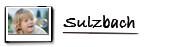 Fotos Sulzbach