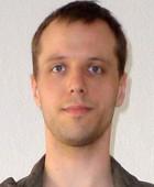Thorsten Ludwig