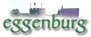 Die Stadt Eggenburg - im TIScover System