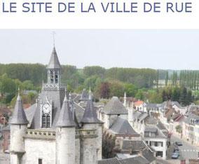 ville-de-rue-patrimoine-haut-de-france-picardie-80