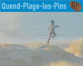 quend-plage-tourisme-baie-somme-picardie-marquenterre-location-camping-haie-penée