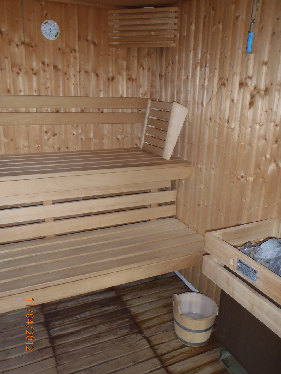 camping la garenne de moncourt en baie de somme sur la côte picarde