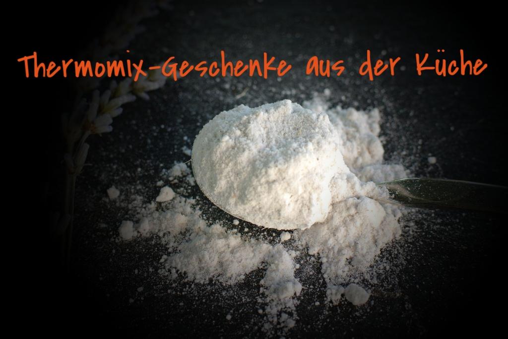 Thermomix geschenke salz
