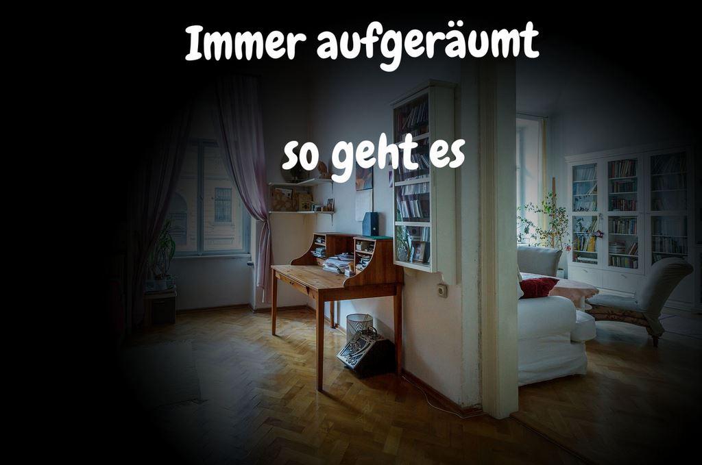 Schnelles Partynachtisch-Rezept: Buttermilchmousse