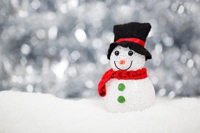 Weihnachtsvorbereitungen ohne Stress