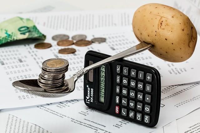 Wie führe ich ein Haushaltsbuch? Mit kostenlosem Download