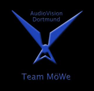 Team Möwe