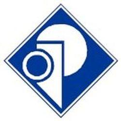 Filmklub Dortmund