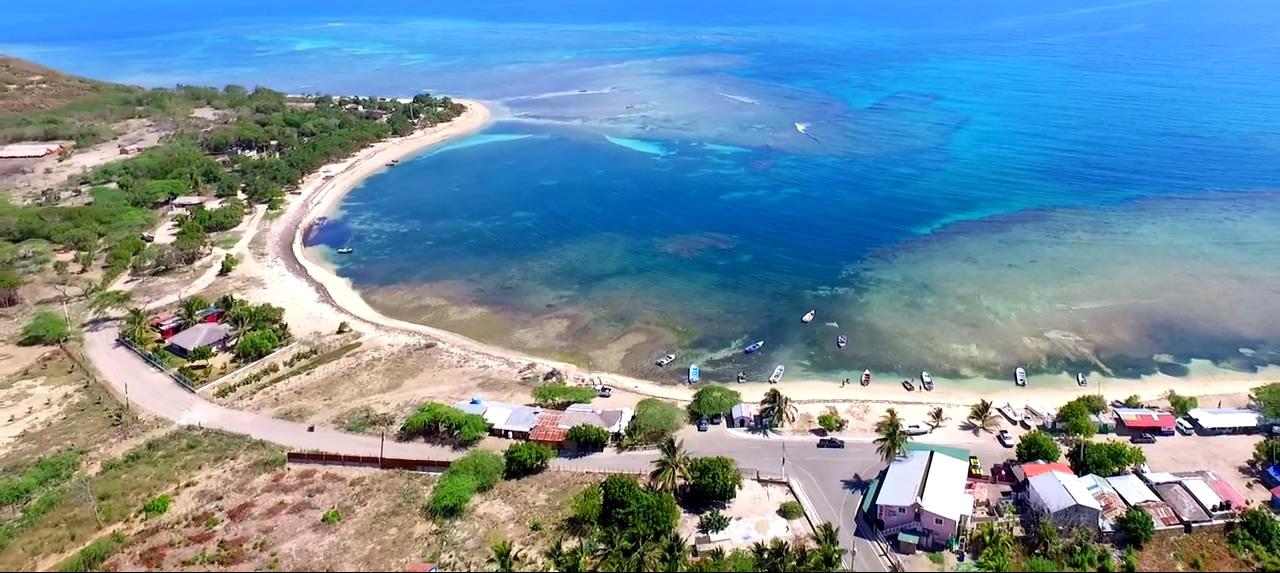 Fotos En La Playa Hombre: Buen Hombre. Playa Sol Y Arena