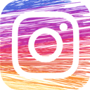 Instagram mytaxi4you