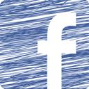 Facebook Ourtaxi4you
