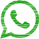 WhatsApp Ourtaxi4you