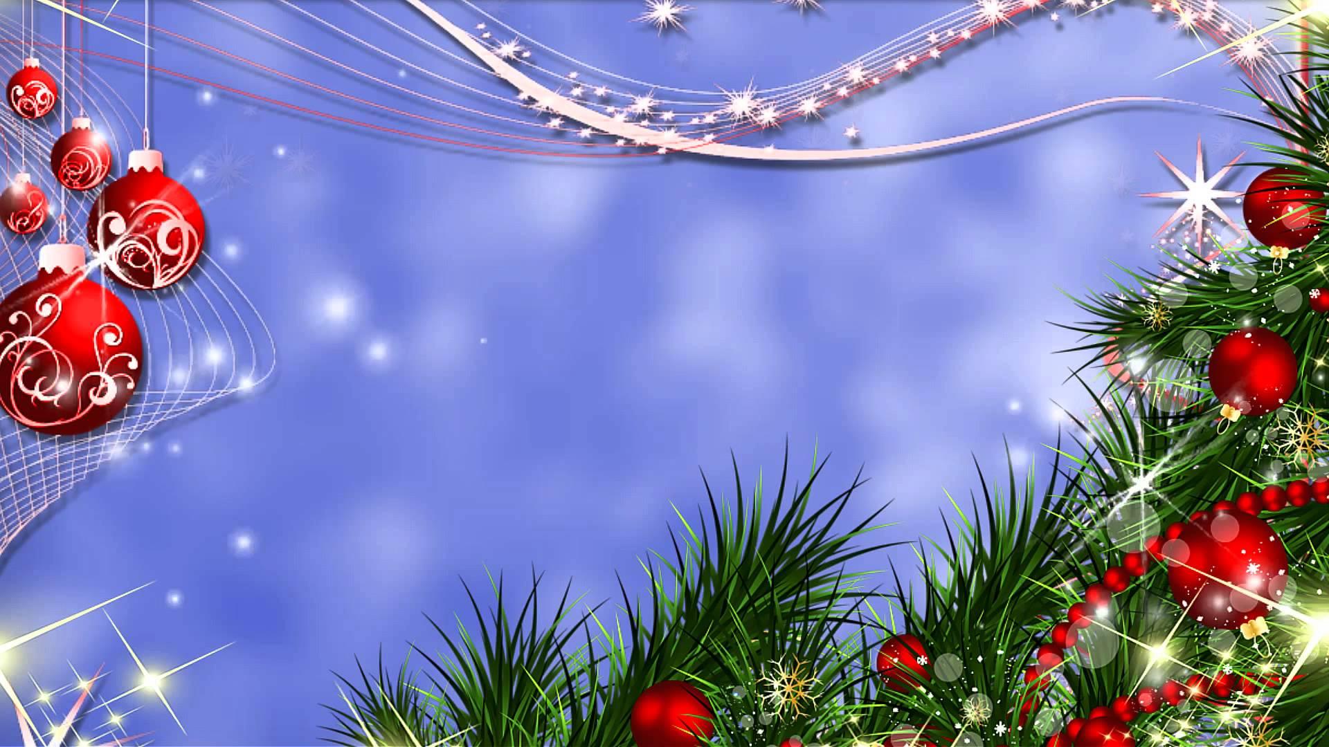 относятся обои рамки открытки новогодние быть