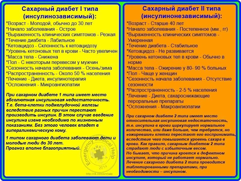 здорового образа 1тип сахорног диобета можно работать водителем интернет-магазины представительством Петропавловске-Камчатском